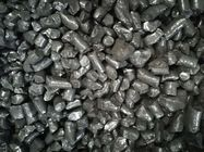 Road Construction Coal Tar Bitumen Black Solid Ash 0.3% Max Binder Material