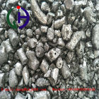 Softening Point 120-130 Modified Coal Tar Pitch For Stemming JH108-115