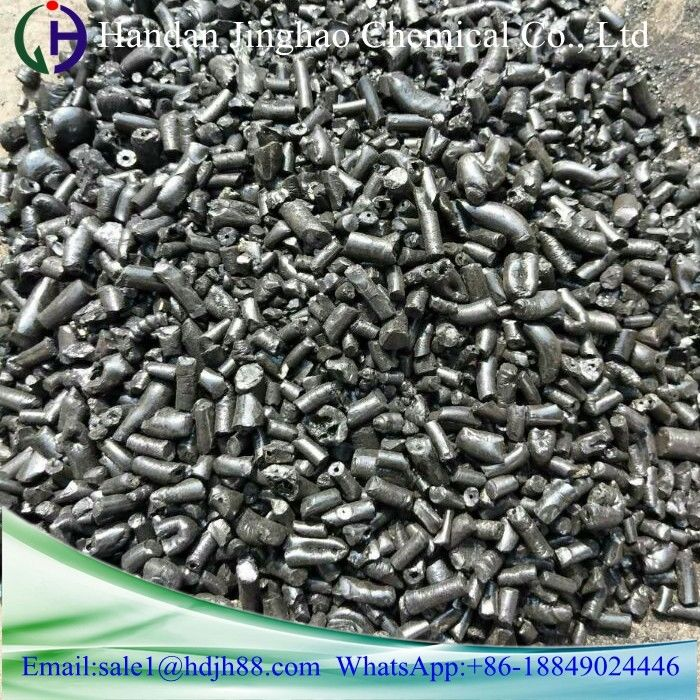 Industrial Standard Coal Tar Products , Modified Solubilized Coal Tar Extract