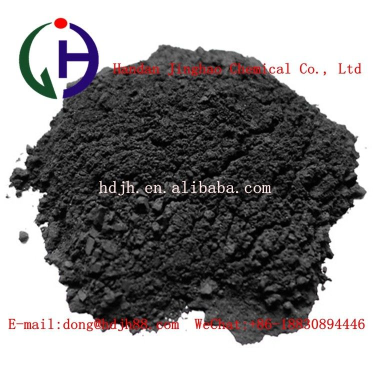 National Standard Coal Tar Pitch Powder For Steel Industry 65996-93-2